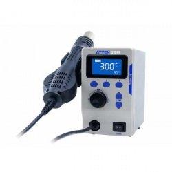 ST-8800D Hot Air Statio