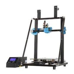 3D tiskárny Creality - řada CR