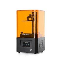 3D tiskárny Creality - další modely