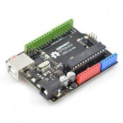 Desky kompatibilní s Arduino