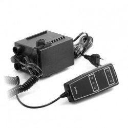 Lineární ovladače aktuátoru