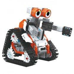 JIMU - vzdělávací roboty