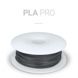 PLA Pro vlákna