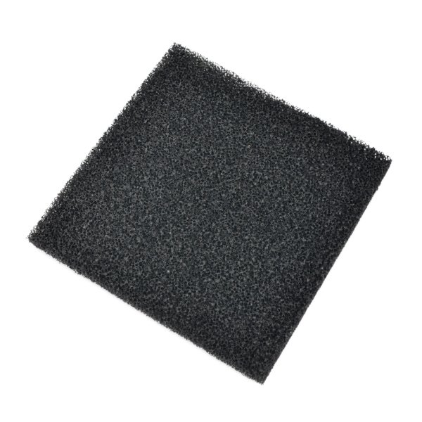 Uhlíkový filtr pro digestoř AKS-153
