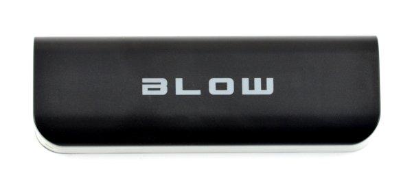 Baterie do mobilu PowerBank Blow PB11 4000mAh - černá